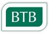 Bildungswerk für therapeutische Berufe (BTB)
